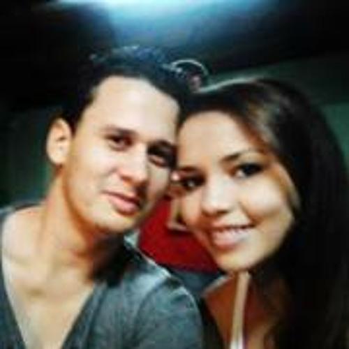 Talitha Vieira 2's avatar