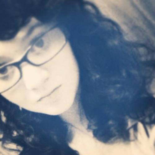 Brooke_Aireanna's avatar