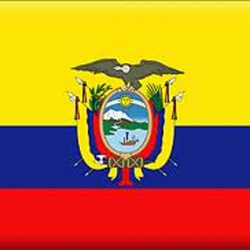 El Chiko Ecuadorian's avatar