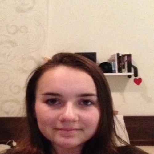 Holly Swanson's avatar