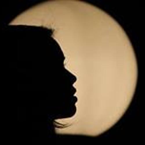 Faith Morante's avatar