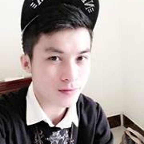 Keivin Tran's avatar