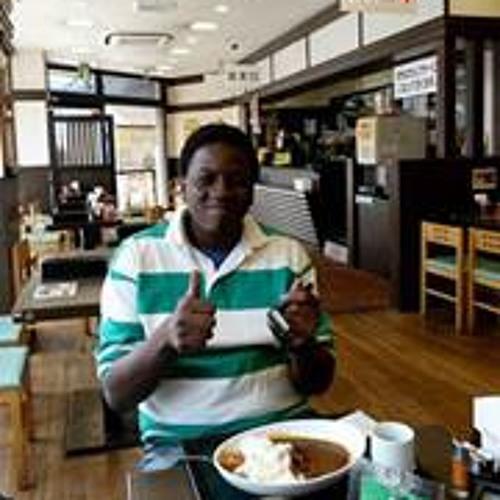 Peter Orwa Junior's avatar