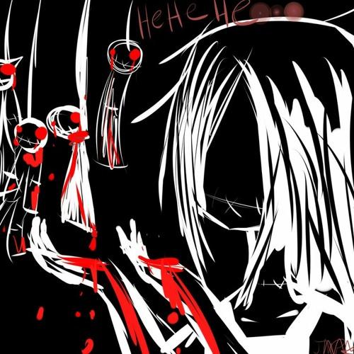 killing_ash's avatar