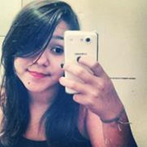 Maria Larissa 1's avatar