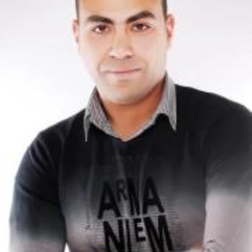 Mohamed Fathy 109's avatar
