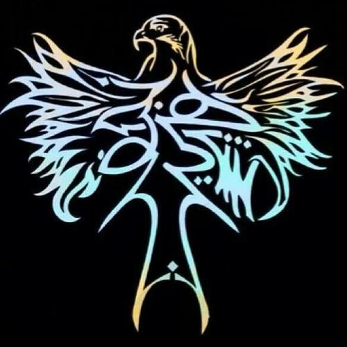 hosein najafi's avatar
