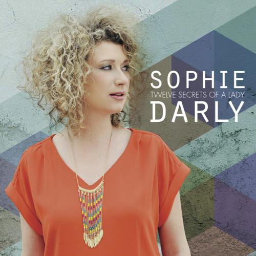 Sophie Darly's avatar