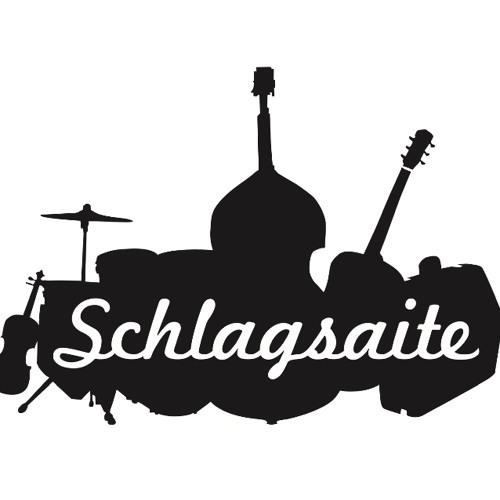Schlagsaite's avatar