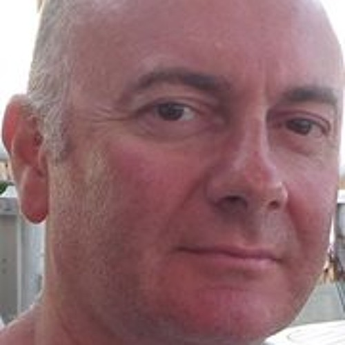 Pantelis Tokouroglou's avatar