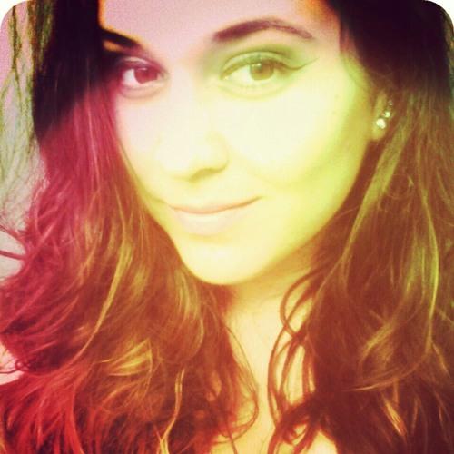 teenalovee's avatar