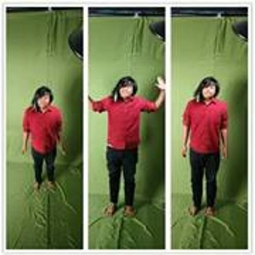 Syuak Green's avatar