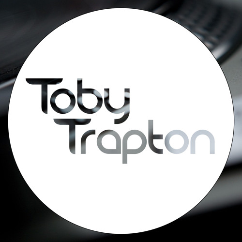 Toby Trapton's avatar