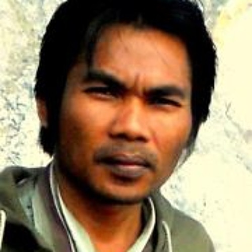 Juli Hidayat Lalu's avatar