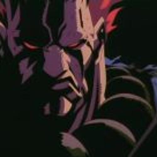 Yann Sanon's avatar