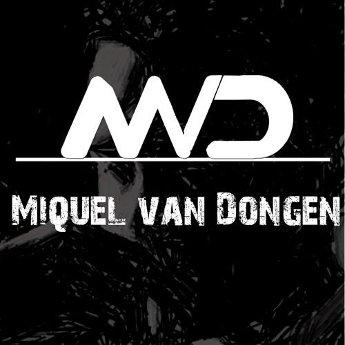 miquelvandongen's avatar