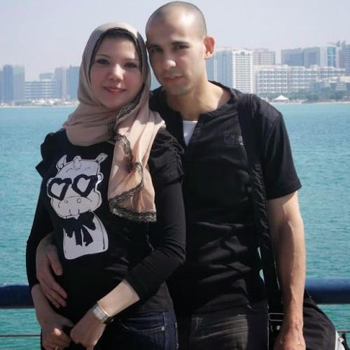 Nermin Mohamed 5's avatar