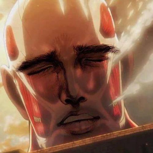 Yang Chinu's avatar