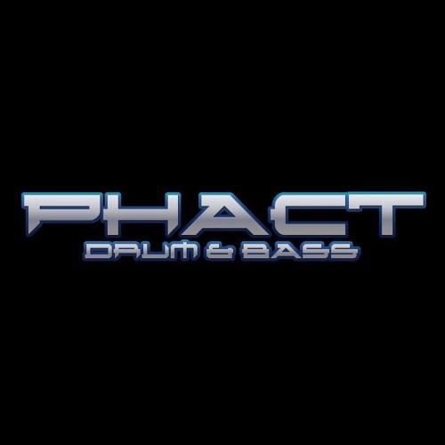 DJ Phact's avatar
