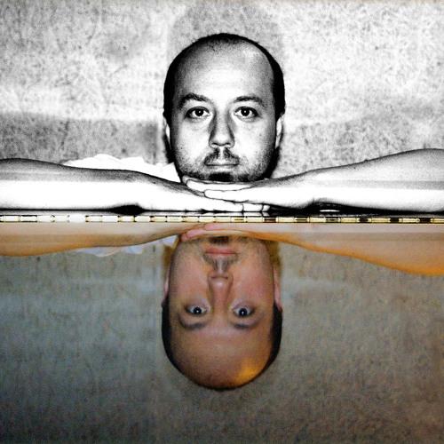 maestraccio's avatar