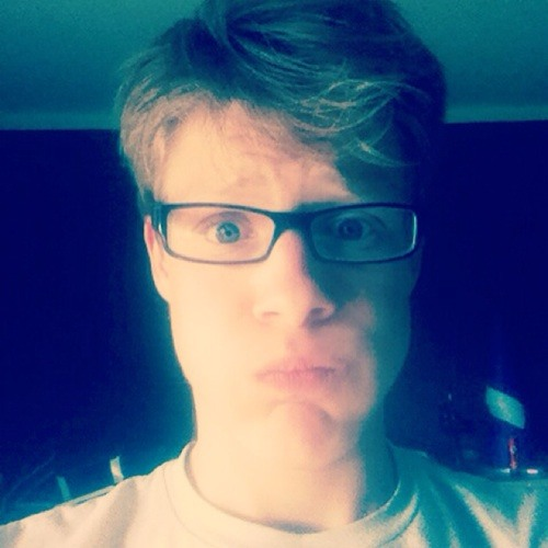 _andre16__'s avatar
