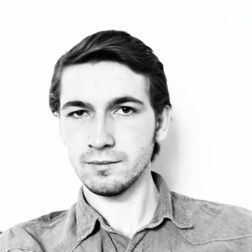 gunhanselas's avatar