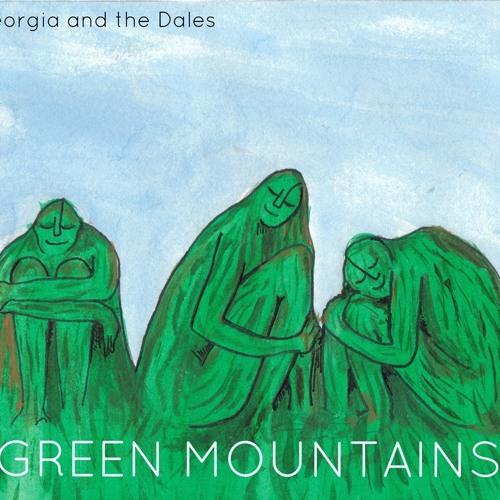Georgia & The Dales's avatar