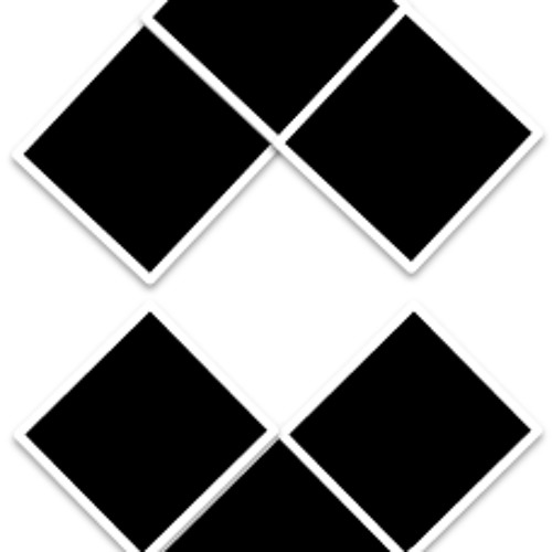 Monstergo X's avatar
