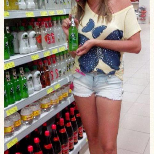 Giselle Costas's avatar
