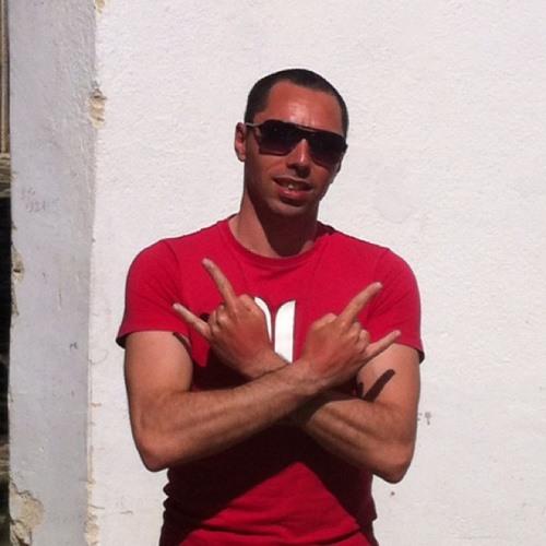 Matteo IlMaster Vassallo's avatar