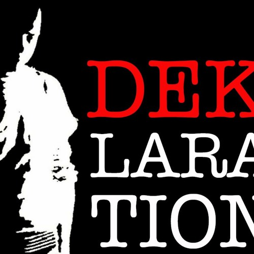 DEKlaration's avatar