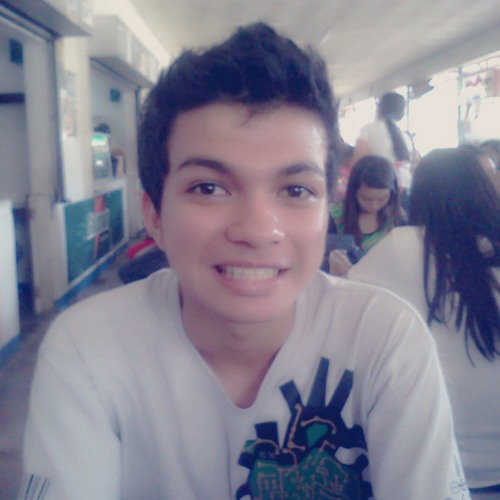 Kev Bejerano's avatar