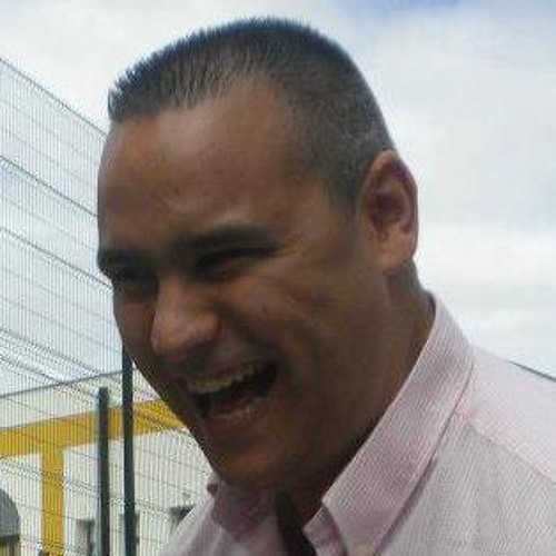 Héctor Solino's avatar