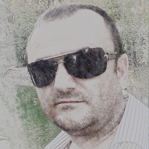 yas masood's avatar