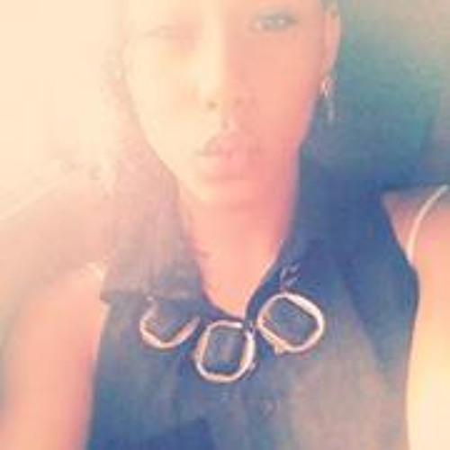 AliciaBadaxx's avatar