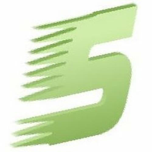 SimmeMashup's avatar