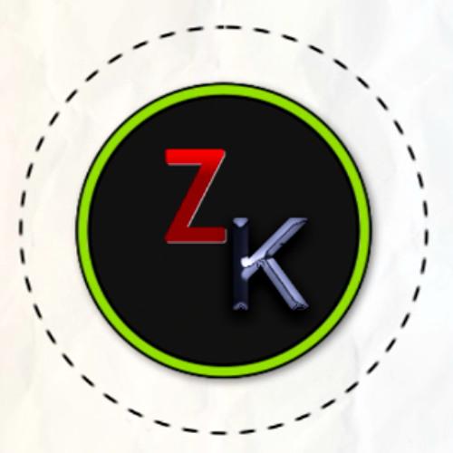 ZeKer Ezequiel's avatar