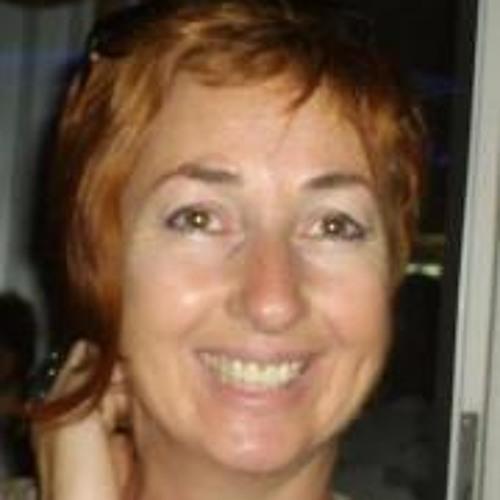 Marie Schrive's avatar