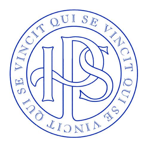IBSTOCK PLACE SCHOOL's avatar