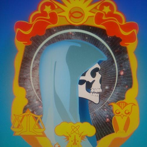Witchbeam's avatar