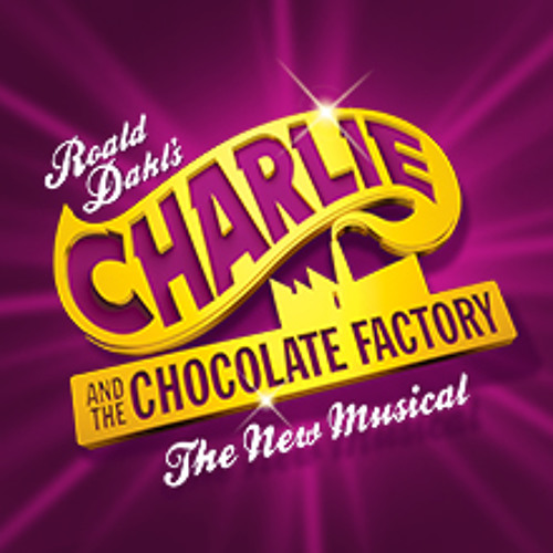 Charlie and the Chocolate Factory - 'Pure Imagination' by Douglas Hodge