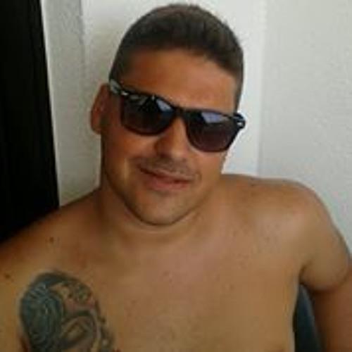 Juan Jose de la Torre's avatar