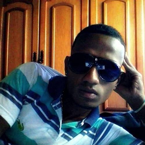Werverson Lopes's avatar