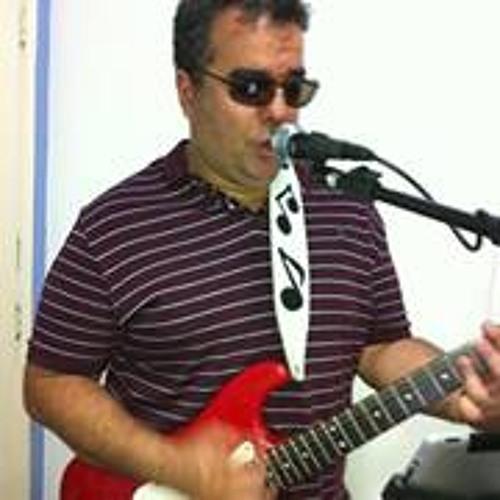 Eugênio Ximenes Andrade's avatar