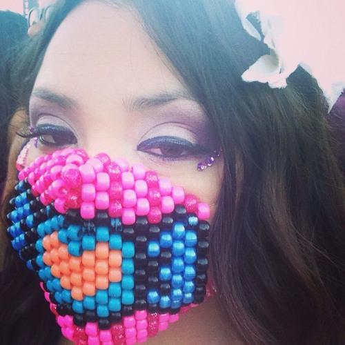 Susie Jerez's avatar