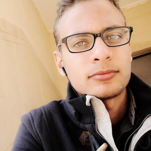 user15769's avatar