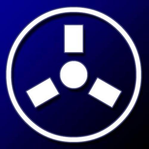 Synchrotones's avatar
