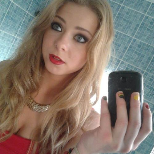 Niamh Santry's avatar