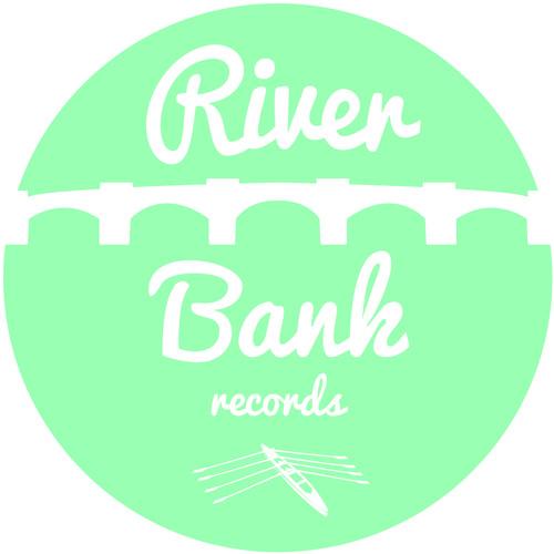 Riverbank Music's avatar
