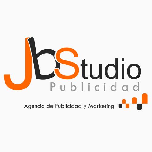 JBSTUDIOPUBLICIDAD's avatar